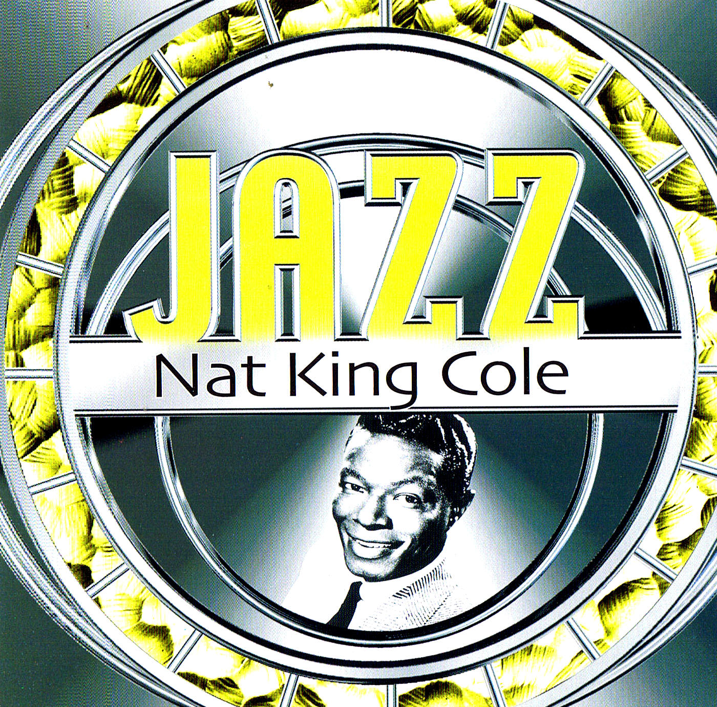 The Jazz Collector Edition: Nat King Cole Trio Recordings ...