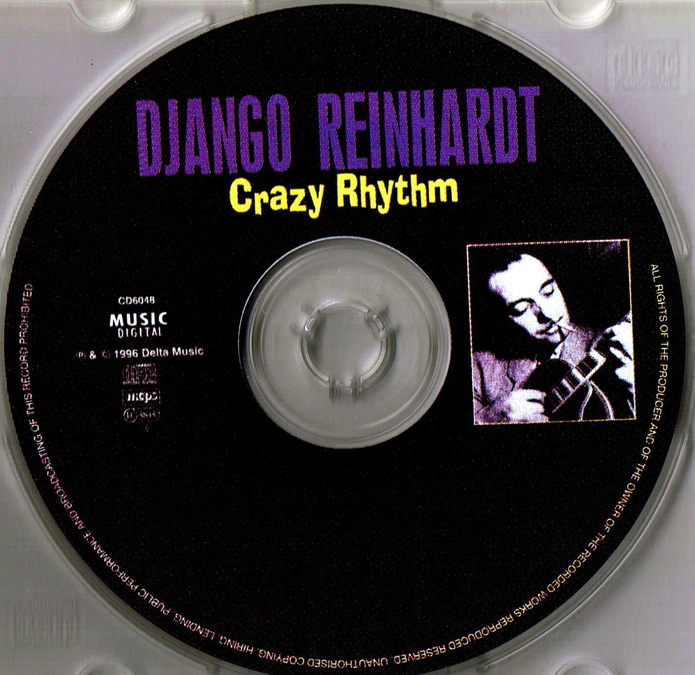 02|02 导览列连结 musik cds jazz world jazz  between the